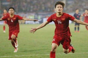 Tập đoàn Phương Trang tặng đội bóng đá nữ và U22 Việt Nam 1 tỷ đồng