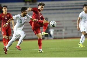 Soi điểm mạnh, yếu của U22 Indonesia trước chung kết SEA Games 30