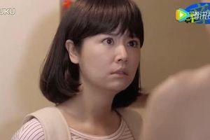 Những lần 'cưa sừng làm nghé' thất bại của mỹ nhân Hoa ngữ