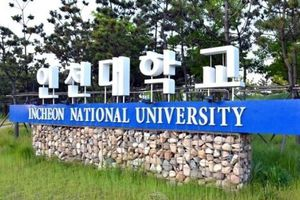 Cảnh sát đang tìm kiếm 164 du học sinh Việt Nam 'mất tích' tại Hàn Quốc