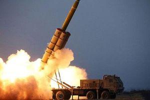 Triều Tiên hoàn tất 'thử nghiệm quan trọng' làm thay đổi 'vị thế chiến lược'
