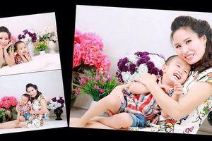 Câu chuyện thành công vượt lên số phận của nữ doanh nhân Phan Thị Vân