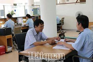 Hải quan Đồng Nai lưu ý doanh nghiệp khai báo xuất xứ và ghi nhãn trên hàng hóa XNK
