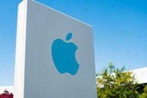 Apple lo ngại hai cựu nhân viên ăn cắp bí mật thương mại trốn thoát