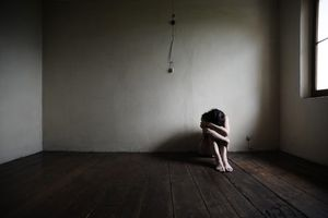Bê bối lạm dụng tình dục trong các nhà thờ Công giáo ở Indonesia