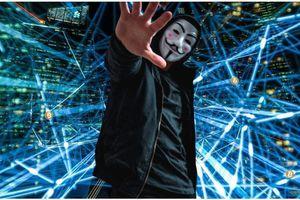Argentina bị khóa 10 năm dữ liệu chính phủ bởi tin tặc Bitcoin