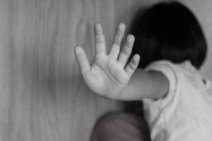 TP. Hồ Chí Minh: ' Nóng' vấn đề xâm hại trẻ em