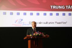 7 bộ phim đặc sắc nhất của Nga được trình chiếu tại Việt Nam