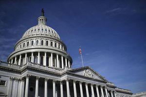 Mỹ công bố dự luật chi tiêu quốc phòng 2020 trị giá 738 tỷ USD
