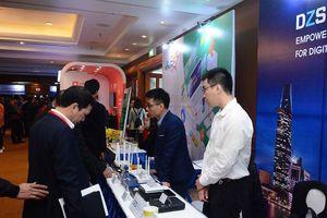 DZS Việt Nam đem giải pháp FiberLAN giúp đơn giản quá trình chuyển đổi số nhắm đến doanh nghiệp vừa và nhỏ