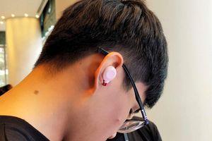 Sudio ra mắt loạt tai nghe Bluetooth tại Việt Nam, giá từ 2,38 triệu đồng
