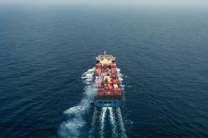 Sri Lanka muốn lấy lại cảng đã để Trung Quốc thuê - dễ cho, khó trả
