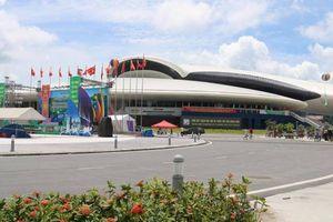 Quảng Ninh dừng toàn bộ hoạt động trái phép của du khách nước ngoài