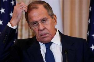 Mỹ gợi ý thái độ mới với Venezuela, Moscow nói thẳng