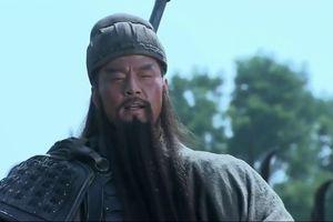 Vì sao Quan Vũ trở thành ông tổ của rất nhiều nghề nghiệp mưu sinh?