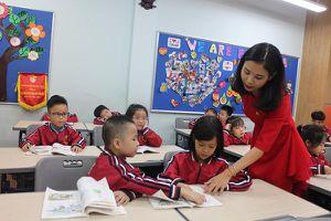Chuẩn bị cơ sở vật chất cho Chương trình giáo dục phổ thông mới