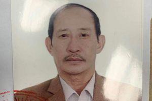 Khởi tố nguyên giám đốc Quỹ Bảo trợ trẻ em Quảng Bình