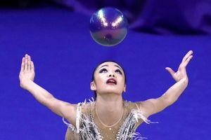 SEA Games 30: Khoảnh khắc cực ấn tượng của các vđv Việt Nam trên báo quốc tế
