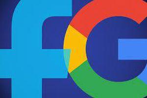 Tính năng mới được Facebook hợp tác với Google Photos sắp ra mắt