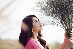 Bí quyết hạnh phúc trọn đời của người phụ nữ hiện đại