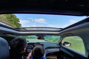 Tin kinh tế 9AM: Thuế 0% linh kiện xe hơi, VinFast có cơ hội 'hóa rồng'?; Thiệt hại hàng triệu USD vì container tồn