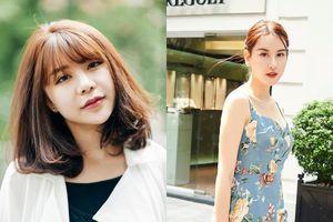 Cuộc sống của những hotgirl Việt từng công khai phẫu thuật thẩm mỹ bây giờ ra sao?