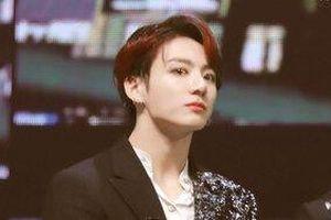 Big Hit bị tố bỏ bê Jungkook (BTS): Knet tranh cãi nảy lửa về vụ tai nạn xe hơi