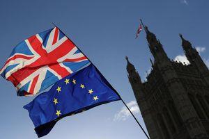 Bầu cử Anh: Chặng đua nước rút 'nóng' với Brexit