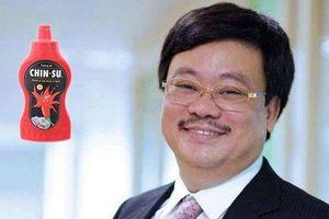 Forbes: Ông chủ Masan không còn là tỷ phú USD