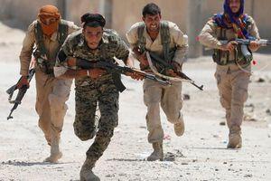 Ông Esper: Mỹ, NATO không coi YPG là khủng bố