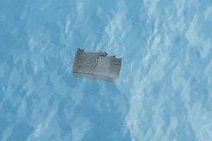 Tìm thấy mảnh thi thể vụ máy bay C-130 chở 38 người rơi ở Chile