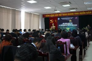 Công nghệ vũ trụ Việt Nam đang chuyển hướng thành ngành công nghiệp