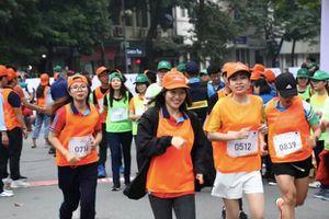 Người Việt lười vận động và những mối nguy sức khỏe nhìn thấy trước mắt