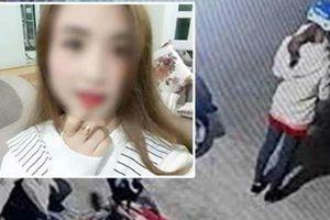 Phiên xử vụ nữ sinh giao gà bị sát hại dự kiến sẽ diễn ra trong 3 ngày