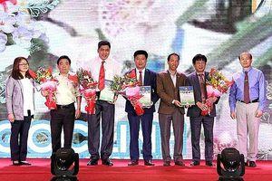 Việt Nam trở thành quốc gia thành viên có nhiều Vườn di sản ASEAN nhất trong khu vực.