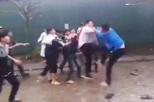 Nguyên nhân chính thức vụ học sinh lớp 10 tử vong ở Thanh Hóa