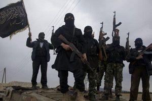 Chiến sự Syria: Liều lĩnh chớp cơ hội thời tiết xấu để tấn công chớp nhoáng quân đội Syria, phiến quân chuốc thất bại cay đắng ở Idlib
