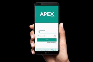 Phần mềm gián điệp Android ẩn mình dưới dạng ứng dụng chat