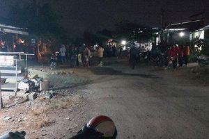 Tìm ra hung thủ phóng hỏa khiến 4 người tử vong trong căn nhà khóa trái ở Lâm Đồng