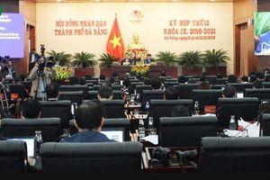 Đà Nẵng hỗ trợ thêm cho cán bộ tự nguyện xin nghỉ việc