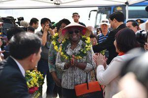 Quảng Ninh đặt mục tiêu đón 15,5 triệu lượt khách năm 2020