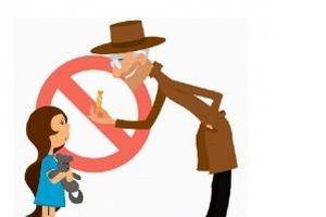 Hoàn thiện Báo cáo thực hiện chính sách, pháp luật về phòng, chống xâm hại trẻ em