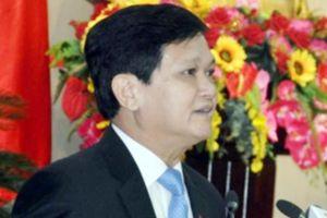 Bế mạc kỳ họp thứ 12 HĐND TP Đà Nẵng: Tập trung xây dựng kế hoạch thực hiện các Nghị quyết đã thông qua