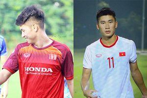 Đội hình U23 Việt Nam: Không biết sang Hàn Quốc tập huấn hay đi thi idol