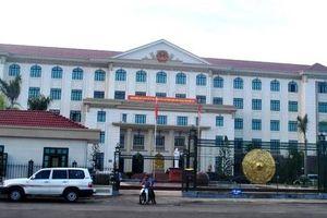 Kỳ họp thứ 12 HĐND tỉnh Hà Tĩnh: Giải trình về tổng nguồn lực đầu tư năm 2019 không đạt kế hoạch