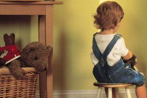 68% trẻ em độ tuổi 1-14 từng bị cha mẹ, người thân bạo hành