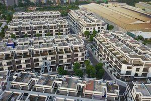 Bộ Xây dựng 'siết' chủ đầu tư chung cư chuyển đổi công năng tùm lum