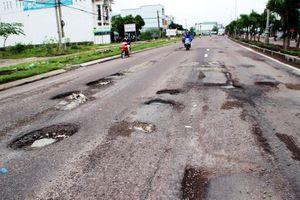 Sai phạm tại BOT QL1 qua Bình Định, Phú Yên, trách nhiệm chính thuộc Bộ GTVT