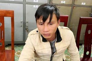 Lừa bán 3 thiếu nữ sang Trung Quốc lấy 30 triệu đồng tiền công