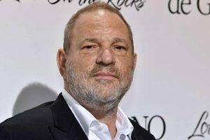 Harvey Weinstein có cơ hội thoát khỏi loạt bê bối tình dục